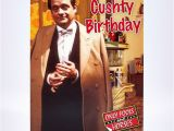Only Fools and Horses Birthday Card Only Fools and Horses Humour Card Cushty Birthday Card