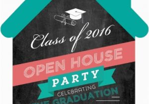 Open House Birthday Party Invitation Wording Graduation Open House Invitation Wording Ideas College