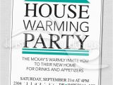 Open House Birthday Party Invitation Wording Marvelous Open House Party Invitation Wording Indicates
