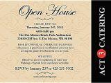 Open House Birthday Party Invitation Wording Open House Invitation Wording Party Depict Cute
