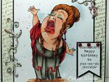 Opera Birthday Card 17 Best Images About Opera On Pinterest Role Models