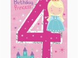 Order A Birthday Card Online Age Birthday Cards Buy and Send Cards Online