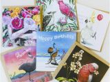 Order A Birthday Card Online Greeting Cards Www Pixshark Com Images Galleries with