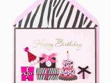 Order Birthday Card Online 4 Best Websites to order Handmade Birthday Cards Online