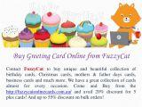 Order Birthday Card Online Buy Personalised Birthday Cards Online