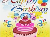Order Birthday Card Online order Birthday Cards Online Draestant Info