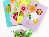 Order Birthday Card Online where to Buy Greeting Cards Online How to Make Greeting