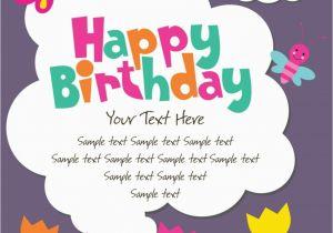 Order Birthday Cards Online Uk Buy Card Design Ideas