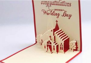 Order Birthday Cards Online Uk Buy Greetings Alanmalavoltilaw Com