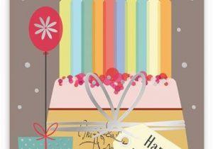 Order Birthday Cards Online Uk Karenza Paperie Homepage
