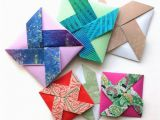 Origami for Birthday Cards Best 25 origami Cards Ideas On Pinterest origami T
