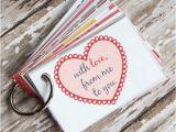 Original Birthday Gifts for Boyfriend 24 Diy Gifts for Your Boyfriend Christmas Gifts for