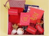 Original Birthday Gifts for Boyfriend Birthday Gifts for Boyfriend 40 Unique Gifts for