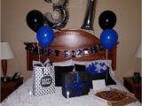 Original Birthday Ideas for Him 37th Birthday Surprise for Him Boyfriend Birthday