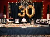 Outdoor Birthday Gifts for Him 21 Awesome 30th Birthday Party Ideas for Men Surprise