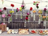 Outdoor Birthday Gifts for Him Awesome Outdoor Party Decoration Ideas Youtube