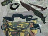 Outdoorsman Birthday Gifts 20 Rugged and Cool Gifts for Outdoorsmen Hahappy Gift Ideas