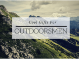 Outdoorsman Birthday Gifts 24 thoughtful and Unique Golf Gift Ideas Hahappy Gift Ideas