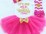 Outfits for 1 Year Old Birthday Girl My Little Girl Baby Clothing Sets 1 Year toddler Tutu