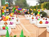 Outside Birthday Party Decorations 96 Birthday Party Ideas for Adults Outdoors Outdoor