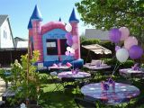 Outside Birthday Party Decorations Kids Birthday Party Outside New New Kids Outdoor Birthday