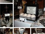 Over the Hill 50th Birthday Decorations 17 Best Images About Over the Hill Party Ideas On