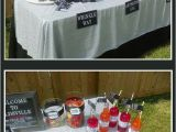 Over the Hill 50th Birthday Decorations 25 Best Ideas About Over the Hill On Pinterest 60th