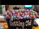 Over the Hill 50th Birthday Decorations 50th 60th 70th Birthday Hosting Party Ideas Pinterest