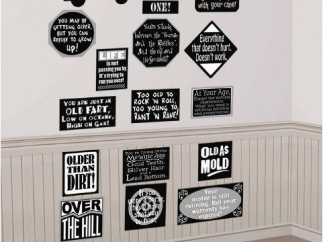 Download By SizeHandphone Tablet Desktop Original Size Back To Over The Hill 50th Birthday Decorations
