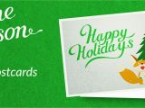 Overnight Birthday Card Delivery order Custom Xmas Cards Online at Overnight Prints