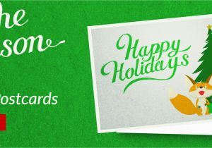 Overnight Birthday Card Delivery Order Custom Xmas Cards Online At Prints