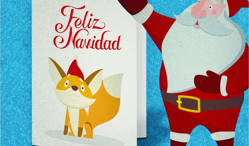 Overnight Birthday Cards Order Custom Xmas Online At