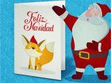 Overnight Birthday Cards order Custom Xmas Cards Online at Overnight Prints