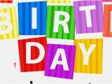 Overnight Birthday Cards Wife Birthday Card A 45 Fresh Birthday Cards Next Day