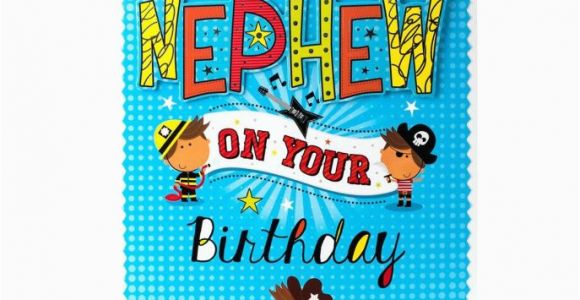 Oversized Birthday Cards Walmart The Most Brilliant Giant