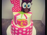 Owl 1st Birthday Decorations 40 Best 1st Birthday Party Ideas Owl theme Images On