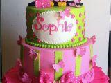 Owl 1st Birthday Decorations Owl 1st Birthday theme Cake Amazing Pinterest Owl