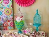 Owl 1st Birthday Party Decorations the Gallery for Gt Owl Table Centerpieces