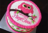 Owl Birthday Cake Decorations Owl Cakes Decoration Ideas Little Birthday Cakes