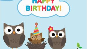Owl Birthday Card Sayings 497 Best Images About Tarjetas Cumpleanos On Pinterest