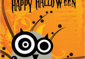 Owl Birthday Card Sayings 70 Beautiful Halloween Wishes Pictures