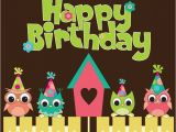 Owl Birthday Card Sayings Best 25 Funny Owls Ideas On Pinterest Funny Owl