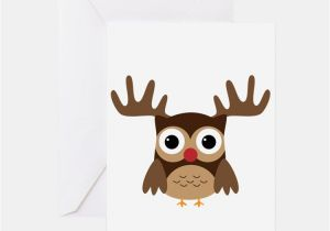 Owl Birthday Card Sayings Owl Christmas Greeting Cards Card Ideas Sayings