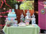 Owl Birthday Decoration Ideas Amazing Owl Birthday Party Bless This Mess