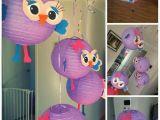 Owl Birthday Decoration Ideas Hootabelle Party Decorations Kids Stuff Pinterest