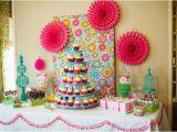 Owl Birthday Decoration Ideas Kara 39 S Party Ideas Owl whoo 39 S One themed Birthday Party