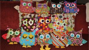 Owl Decoration for Birthday Party Jen 39 S Happy Place Owl themed Birthday Party the
