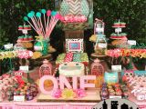 Owl Decorations for Birthday Candy Buffet for Birthday Party Great Prices