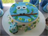 Owl First Birthday Decorations 24 First Birthday Party Ideas themes for Boys