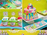 Owl First Birthday Decorations Owl Birthday Party Look whoo 39 S Turning Printable